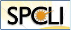 spcli-logo