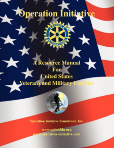 operation-initiative-resource-manual-cover