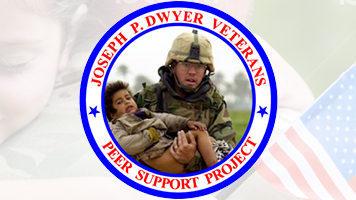 Joseph P. Dwyer Project