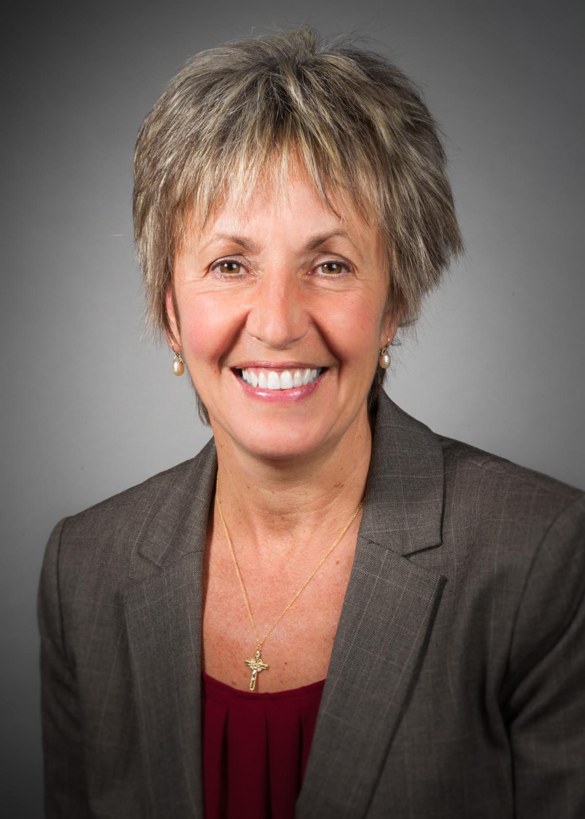 Laura Rivela, LCSW-R, BCD